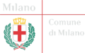 comune-di-milano-2